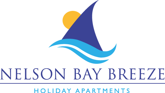 Holiday Apartments for Accommodation in Nelson Bay | Nelson Bay Breeze
